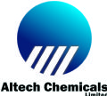 Altech Chemical Ltd ASX:ATC