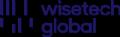 WiseTech Global Ltd ASX WTC