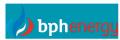 BPH Energy