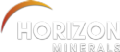 Horizon Minerals Ltd