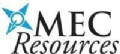 MEC Resources Ltd