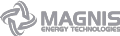 Magnis Energy Technologies