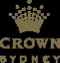 Crown Resorts Ltd ASX:CWN