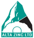 Alta ZInce Ltd