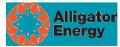 Alligator Energy Ltd