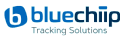 Bluechiip Ltd ASX BCT