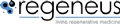 Regeneus Ltd ASX:RGS