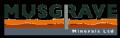 Musgrave Minerals Ltd ASX MGV