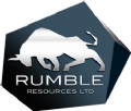 Rumble Resources Ltd