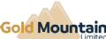 Gold Mountain Ltd