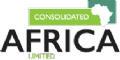 Consolidated Africa Limited