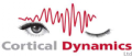 Cortical Dynamics Ltd