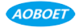 Aobo Environmental Technology Ltd