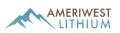Ameriwest Lithium Inc.