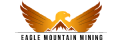 Eagle Mountain Mining Ltd ASX:EM2